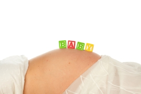 shutterstock_baby-belly