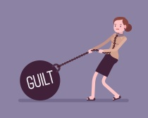 shutterstock_guilt-ball-and-chain-jpg
