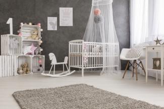 shutterstock_baby_nursery